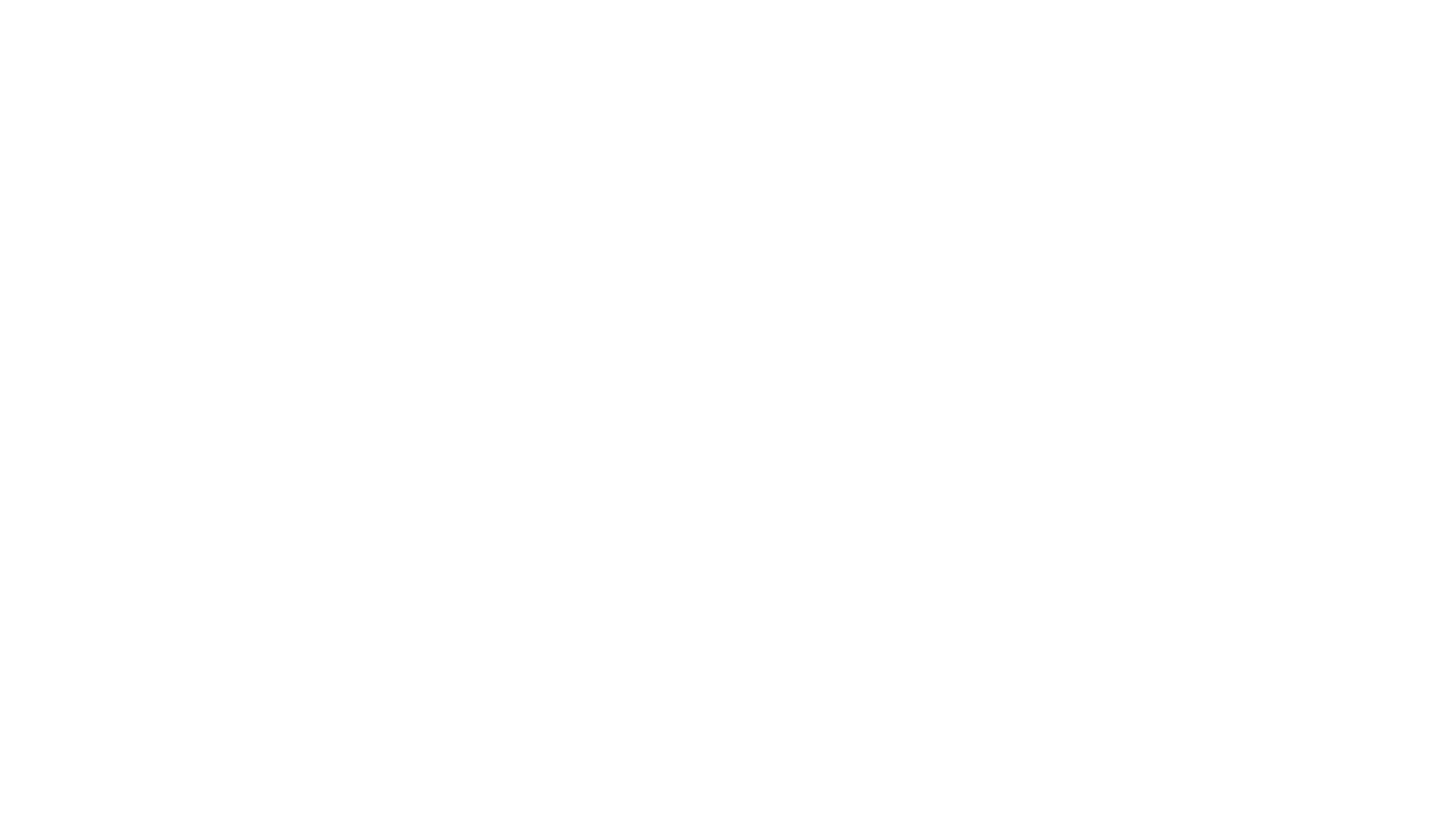 Montgomery Community College Logo
