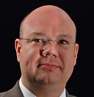 Dr. Chad A. Bledsoe