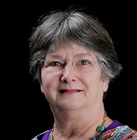 Katherine M. Dunlap
