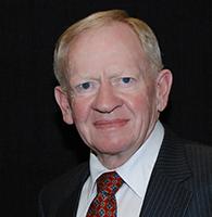 George Gilbreath