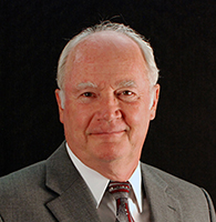 Bill L. Hudson