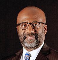 Earl D. Leake