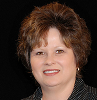 Lori McAllister