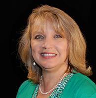 Jeanette D. McBride