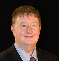 Johnny McKinnon