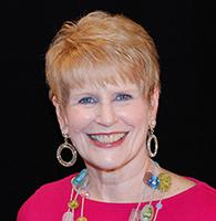 Sandra A. Miller
