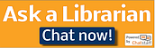 Ask a Librarian Chat Now!