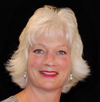 Phyllis Parsons