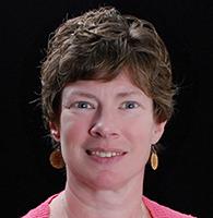 Pamela Raffaldt