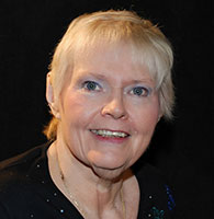 Jane H. Vansinderen