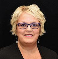 Dedie Weaver