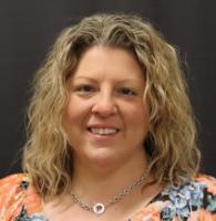 Stephanie Weishner
