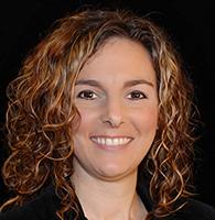 Natalie Winfree
